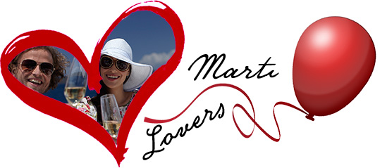MARTI Lovers