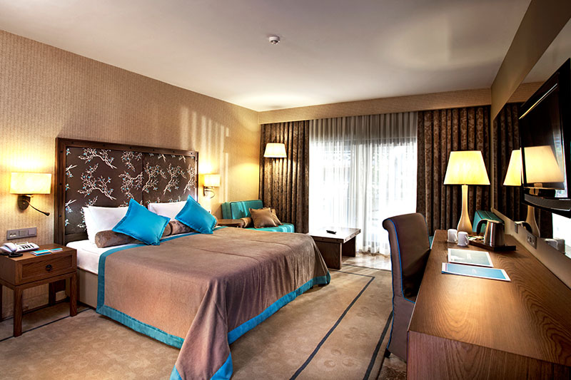 advantage of online booking reservation in hotel Online hotel reservations have become a very popular method for booking hotel rooms an increasing number of hotels now have their own websites.